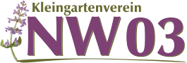 Kleingartenverein München Nord-West 03 e.V.
